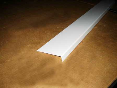 Door Sill Extension Amp Sill Plate Extensions